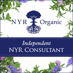 independent-consultant-logo-sq